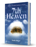 7th Heaven - Shabbat with Rebbe Nachman of Breslov