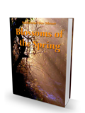 Blossoms of the Spring / en inglés -