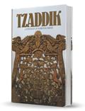 Tzaddik