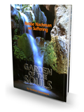 Garden of the Souls-Rebbe Nachman on Suffering