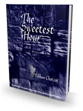 The Sweetest Hour - Tikkun Chatzot