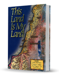 This Land Is My Land (en inglés)