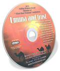 Emuna and Trust