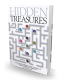 Hidden Treasures-How to Realize Your Potential