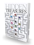 Скрытые сокровища (англ.)