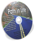Path in Life