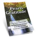 Pearls of Gratitude