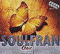 CD Soulfran - 4 CDs