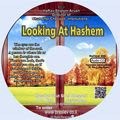 Looking At Hashem