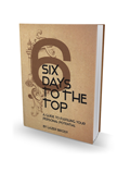 Six Days to the Top