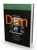 El Diario de Dan