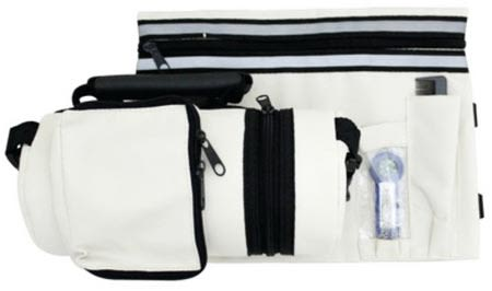 Thermal Talis and Tefillin Bags