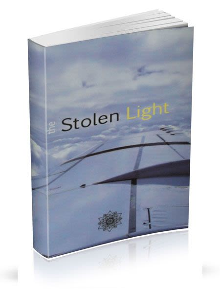 The Stolen Light
