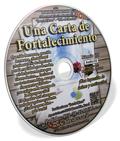 CD Una Carta de Fortalecimiento