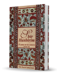 Shir Hashirim - Cantar de los Cantares