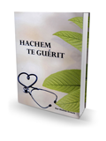 The Garden of Healing (French)