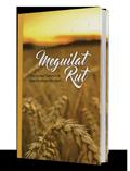 Meguilat Rut