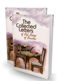 The Collected Letters of Reb Noson of Breslov