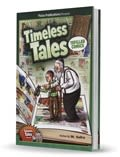 Timeless Tales
