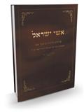 אשי ישראל