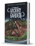 Siegesgarten (Victory Garden) auf Englisch