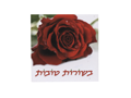 Magnet - Good news! - in Hebrew
