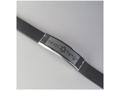 Bracelet Israel