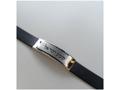 Shema Israel Bracelet, Hebrew