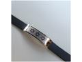 Bracelet Maguen David