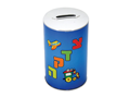 Children's Tzedaka Box