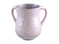 Pink Washing Cup