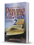 Praying With Fire 2