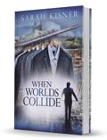 Wenn Welten kollidieren (When Worlds Collide) auf Englisch