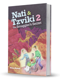 Nati & Tzviki 2