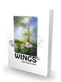 Wings - Rabbi Erez Moshe Doron