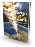 Secrets of the Future Temple - Mishkeney Elyon