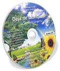 Deja de Lloriquear y Veras Milagros - CD en Espanol