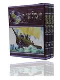 חיציקלופדיה - המהדורה החדשה!
