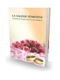 Women's Wisdom-The Garden of Peace for Women - French