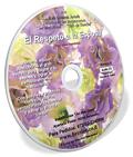 דיסק מס' 35 כבוד האשה - ספרדית