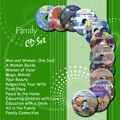 Family CD Set