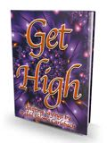 Get High - Uplifting Sayings by Rabbi Shlomo Carlebach