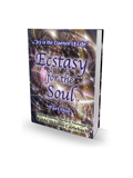 Ecstasy for the Soul - Part One