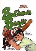 Bat'em-in Benjie