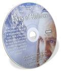 Eyes of Holiness