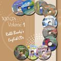 100 CD Set Volume 1