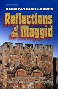 Reflections of the Maggid