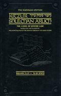 Kitzur Shulchan Aruch - Volume 3