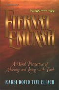 Eternal Emunah