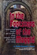 In the Footsteps of the Maggid